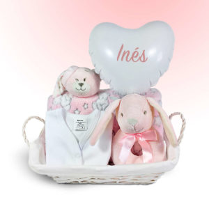 Cesta-para-bebes-Bienvenida-Detalle-rosa_ml