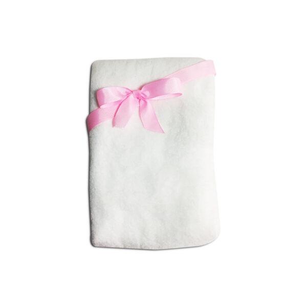 manta-rosa