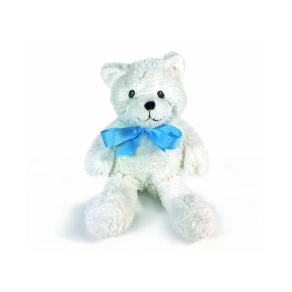 oso-peluche-azul