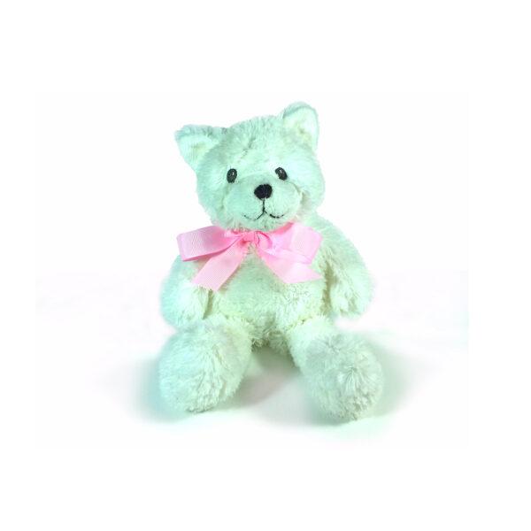 oso-peluche-rosa