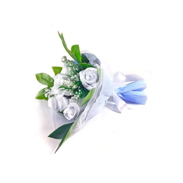 ramo-azul